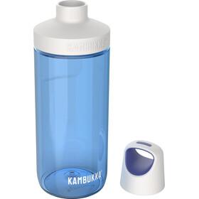 Kambukka Reno Bottle 500ml, sapphire